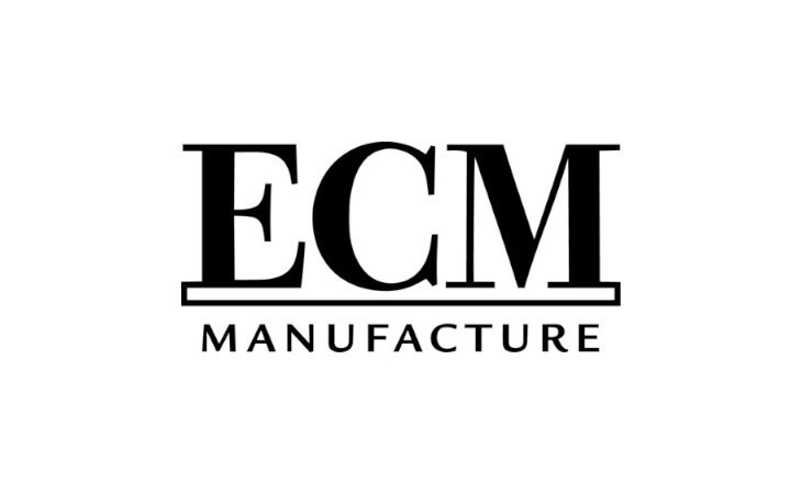 ECM Handmade Hardwood Coffee Parts
