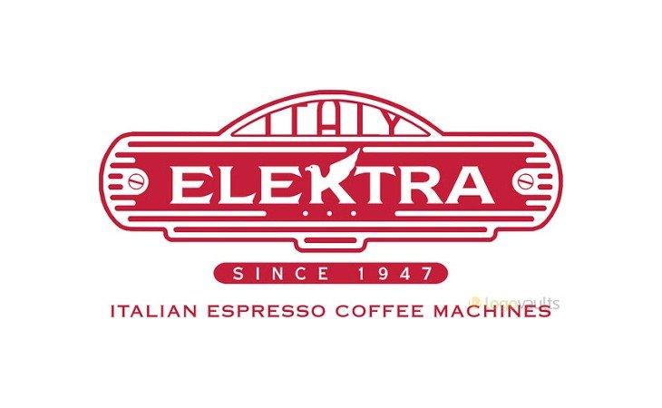 Elektra Handmade Wooden Custom Coffee Parts