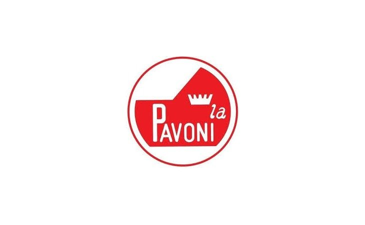 La Pavoni Handmade Wooden Custom Coffee Parts